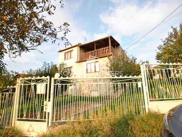 6 izbový Rodinný dom v Nitre - Zobor, pozemok 16,05á