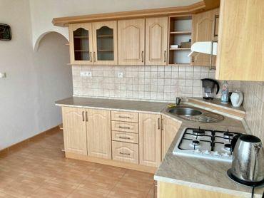 Na predaj 3izbový byt s krásnym výhľadom Dubnica nad Vahom