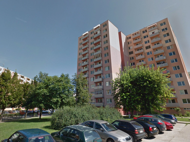 Kúpim byt v Trnave, rýchle jednanie