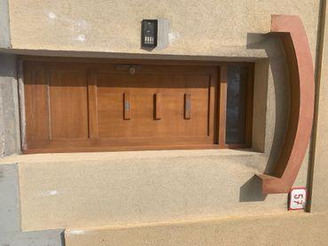 Predaj 1 izboveho bytu Trenčin