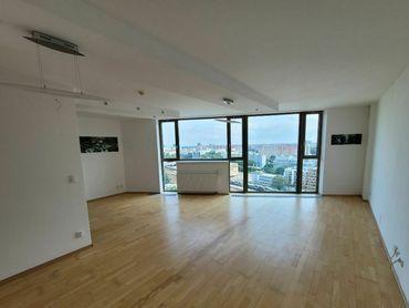 Predaj 125 m2 apartmán vo Vienna Gate