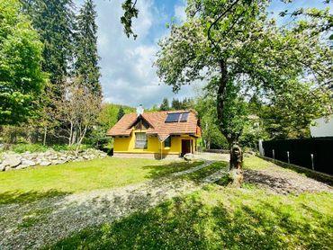 Prodej domu 3+kk, Hrdinov SNP, Martin
