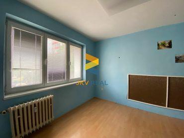 JKV REAL   Ponúkame na predaj 3i. byt na Žabníku v Prievidzi