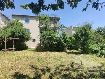 DVOJGENERAČNÝ Rodinný DOM, Košice - Sever, Kalvária, pozemok 636m2, všetky IS+ studňa