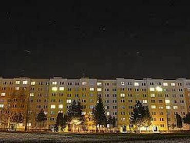 Pre konkrétneho klienta s hotovosťou hľadáme  garsónku poprípade 1-izbový byt, Ružomberok
