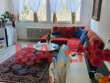 Predaj 3 izbový byt v Košiciach, Nešporova ul.