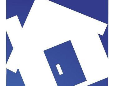 BV REAL Predaj 3 izbový byt 70m2 Prievidza časť Necpaly KU1004