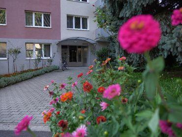 3izb. byt NA PRENÁJOM v Trenčíne s parkovaním