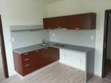 Predaj 1 izbového bytu vo Zvolene
