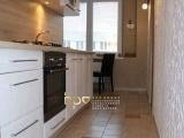 Rezervované - BpV ponúka na predaj 2 izbový byt v centre Dubnice nad Váhom