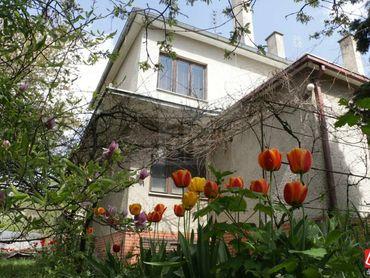 Directreal ponúka Rodinný dom v okrajovej časti v Dubnici nad Váhom