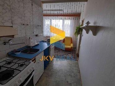 Predaj 3,5i byt ul. J. Murgaša pôvodný stav, 90.000 € | JKV REAL