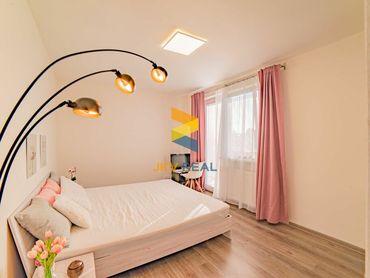 Na predaj priestranný 5-izbový rodinný dom v obci Drahovce