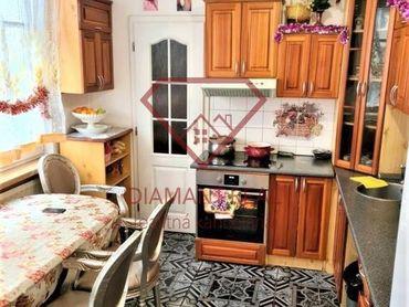 Na predaj 3 izbový byt v Šali - Veči