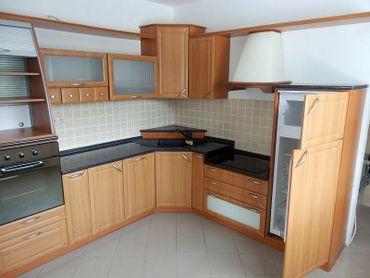 Na predaj pekný 3-izbový byt na Rozkvete  v Pov. Bystrici