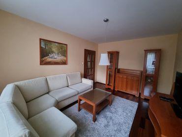 3-izb. byt / TERASA / 3 room apart. FOR RENT