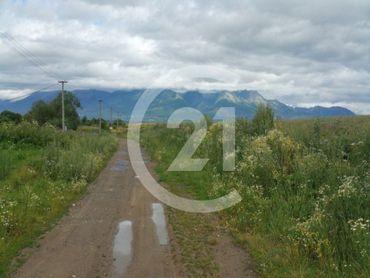 Rozsiahly pozemok v Poprade v Matejovciach schválený na IBV.