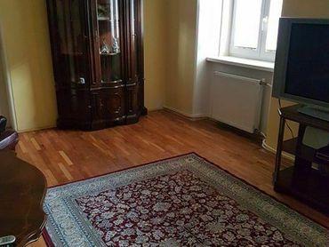 Ponúkam na prenájom pekný 2-izbový byt na Hlavnej.