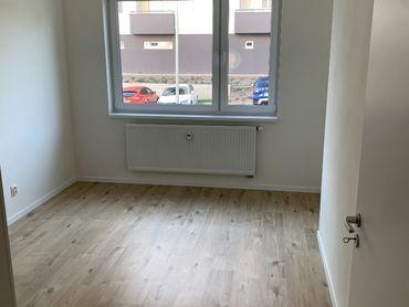 Moderný 2-izbový byt v novostavbe