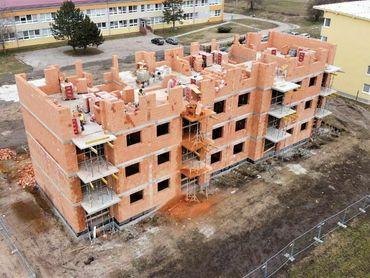 Developer ponúka 1-izbový byt za štartovacie ceny