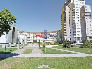 Hľadám 4. izbový byt na kúpu v lokalite Bratislava – Karlova Ves