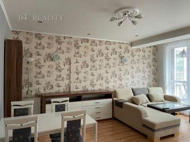 Na prenájom: 2 izbový nadštandardný byt, 60 m2, lodžia, Trenčín / lokalita Soblahovská