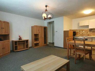 Exkluzívne PNORF – nájom 2i byt, 45 m2, 450,-€, tichá lokalita, Koperníkova ul.