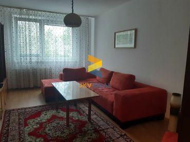 JKV Real ponúka na prenájom 4-izbový byt v Devínskej Novej Vsi, Kalištná ulica.