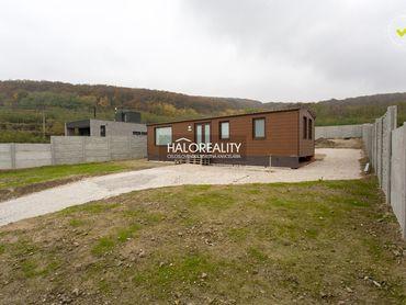 HALO reality - Predaj, pozemok pre rodinný dom 800 m2 Bratislava Nové Mesto, Vinohrady, Koziarka - E