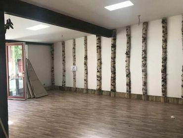 Obchodný priestor Prešov - centrum - 103 m2