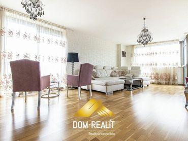 Exkluzívny 2/3 izbový byt vo Vienna gate s 3D prehliadkou