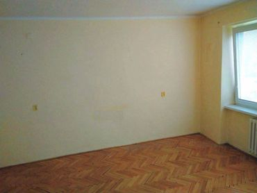 Dvojizbový byt, sídlisko I., Humenné
