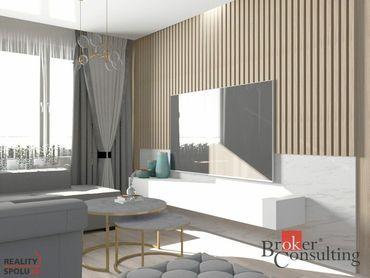 1-izbový byt Dúbravka