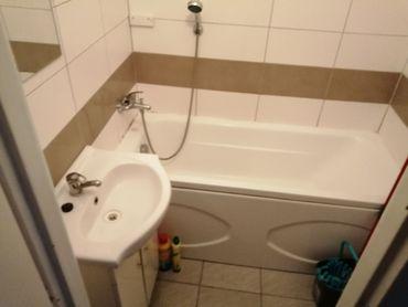 2.izbový byt  a garzónka na prenájom v Prešove