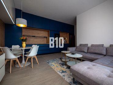 PREMIÉRE- Nadštandardné bývanie bez kompromisov