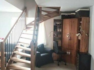 Zrekonštruovaný rodinný dom
