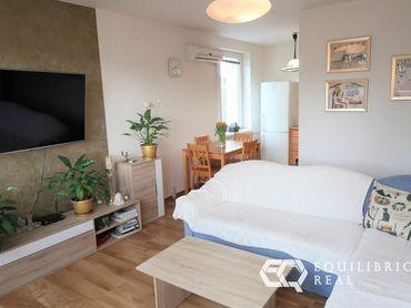 Predaj 3 izb.bytu na Terase (Osobné vlastníctvo)