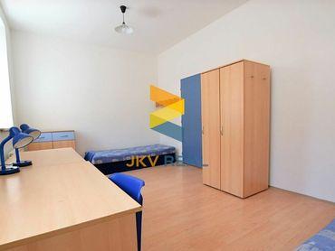 ÚTULNÁ GARSÓNKA, BA IV, M.MAREČKA, 69990 EUR