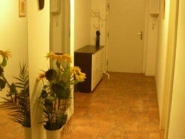 2-izbový slnečný byt v centre Bratislavy