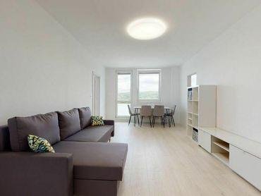 Novo-zrekonštruovaný 3-izb. byt pri Líščom údolí