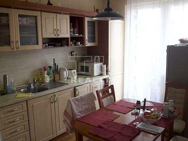 Na predaj 3-izbový byt, 70 m2 v Priekope - Martin.