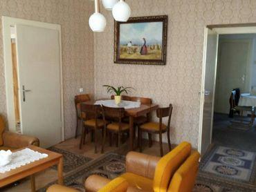 Prenájom 3-oj izbového bytu v Žiline-blízko centra