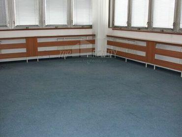Kancelárske priestory, (od 35 m2), Žilina.