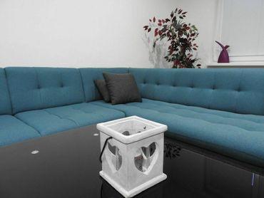 Krásny zariadený 2 izbový byt po kompletnej rekonštrukcii