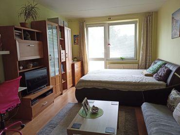 2 izbový byt vo vyhľadávanej lokalite