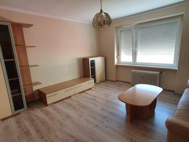 Prenájom 2i zrekonštruovaný byt v Komárne