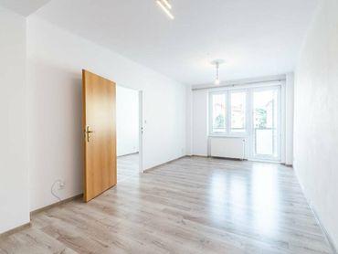 NA PREDAJ 2,5 izbový byt, ul. Kúpeľná, Prešov