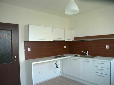 Predaj 1,5 izbového bytu vo Zvolene