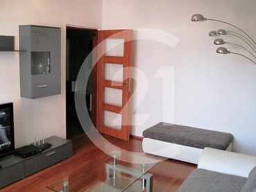 Ponúkam na predaj priestranný zrekonštruovaný 2-izbový byt v obľúbenej lokalite sídlisko Terasa
