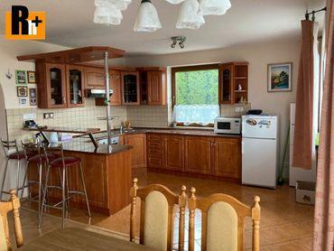 Reality holding+ ponúka Na predaj rodinný dom Kežmarok - TOP ponuka
